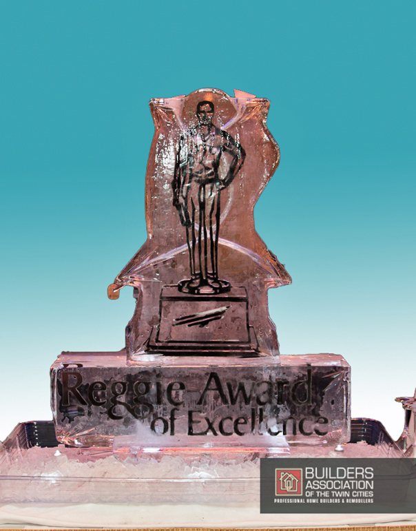 2011 awards of excellence