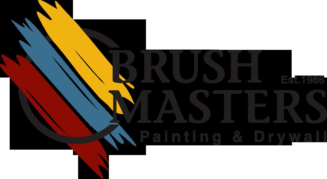 Brush Masters