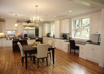 LXTR_0710_983_Ridge_Creek_Custom_Homes_Tour_047