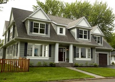 LXTR_0710_983_Ridge_Creek_Custom_Homes_Tour_071